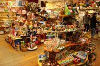 Kwalitatief speelgoed koop je bij Pinokkio