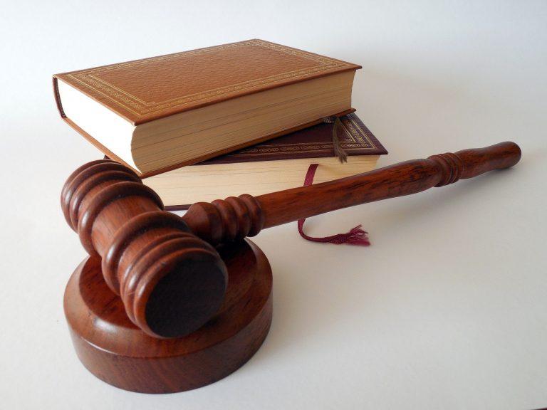 De beste familierecht advocaat van Breda en omstreken