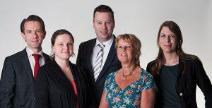 Familierecht advocaat Breda