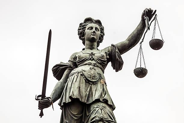 Kies voor letselschade advocaten Rotterdam
