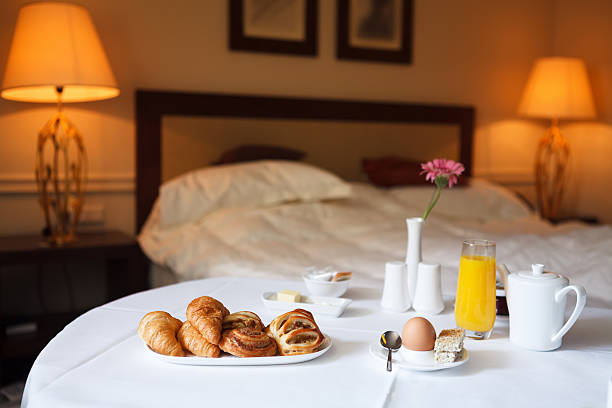 Mogelijkheden hotel nabij Reusel