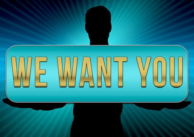 Zoek je een baan als elektromonteur in Nijmegen?