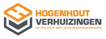 Hogenhout Verhuizingen is de beste verhuisservice in Rotterdam