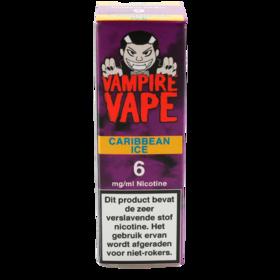 starterset e-sigaret