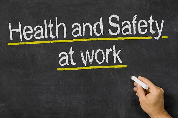 Bedrijfsveiligheid en MVK cursus