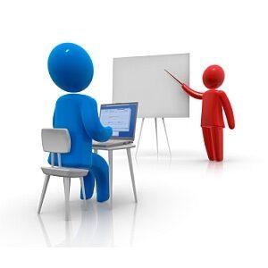 cursussen software architect