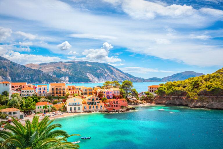 Onze tips voor je vakantie op Kreta