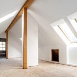 Een plat dak? 3 goede redenen om een lichtkoepel te nemen