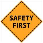 Vind een kwalitatief veiligheidsharnas bij G4S Safety Solutions!