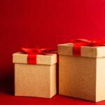 De beste kerstsfeer regel je bij Kerstpakkettenexpress
